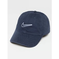 Кепка  Nike Snapback Cap SWH Essential H86