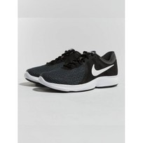 Кроссовки мужские Nike Performance Herren Sneaker Revolution 4