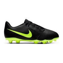 Бутсы для футбола Nike JR Phantom Venom Club FG